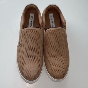 Steve Madden Whilma Shoes size 10